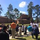 Community Stations of the Cross photo album thumbnail 2